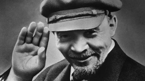 Эксперт: в России появятся новые большевики и меньшевики