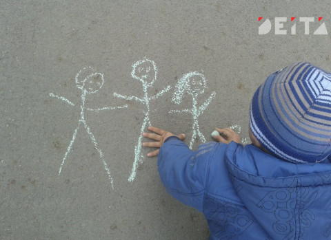 Названые причины, по которым россиянам не могут отказать в выплатах на детей