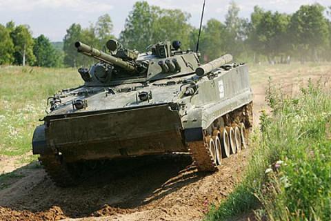 Армения заявила о военной агрессии Азербайджана