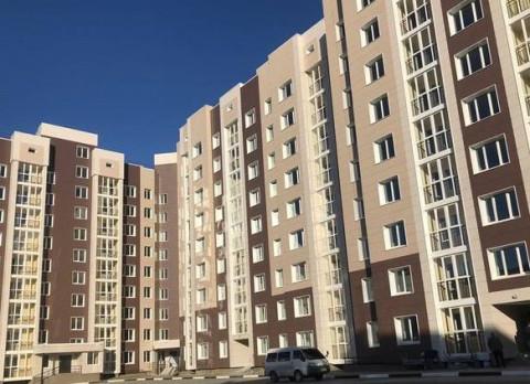 Выдачу ипотеки в России могут расширить
