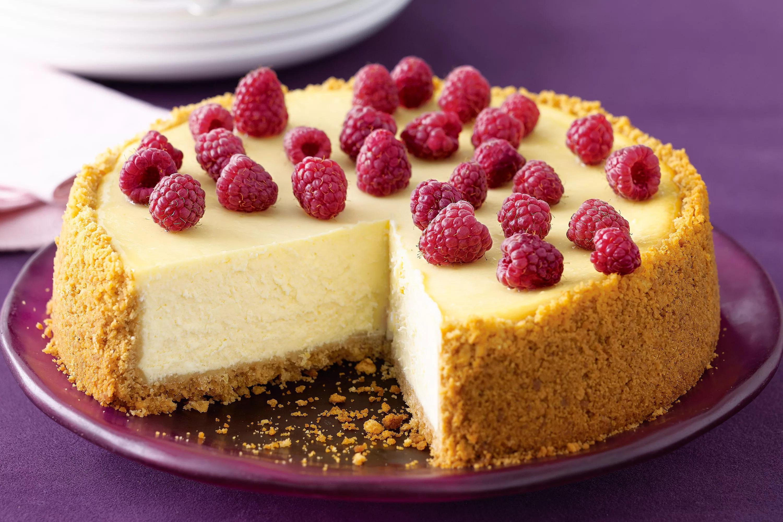 Десерты из трех ингредиентов: проще не придумаешь