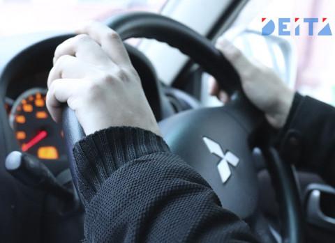 В ГИБДД объяснили, как будут штрафовать водителей за разговоры по телефону