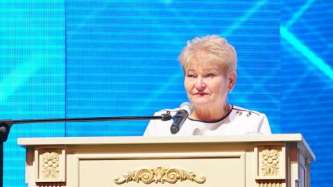 Чиновницу из Хабаровска будут судить за «блатных» детей