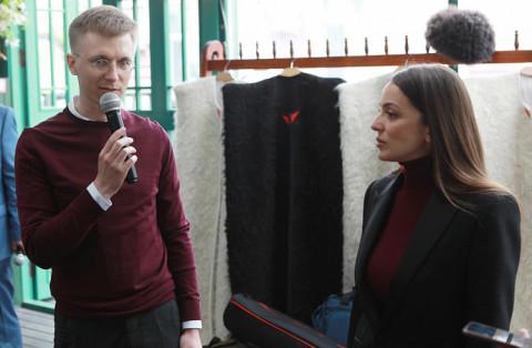 Глава Ростуризма оценила приморский проект «Кадры для бизнеса»