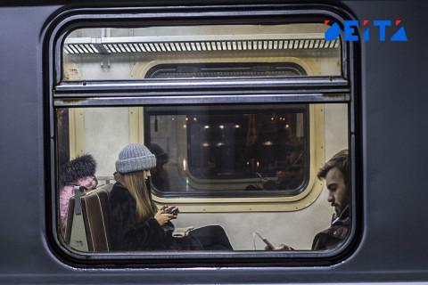 Бани могут появится в поездах по инициативе Жириновского