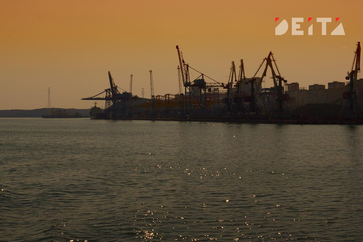 Очень дальнее плавание: моряки по всему миру заперты на судах