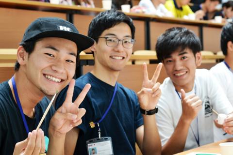 Правительство приняло важное решение по части НДФЛ для студентов