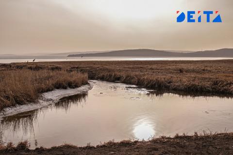 Объявлено вознаграждение: Трагедия на реке не дает покоя приморцам