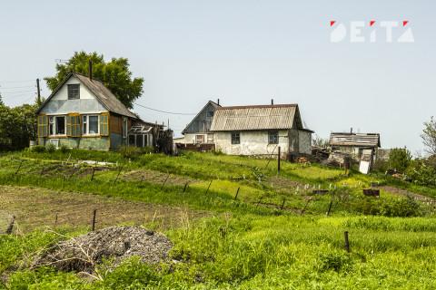 Сельский туризм узаконили в Приморье