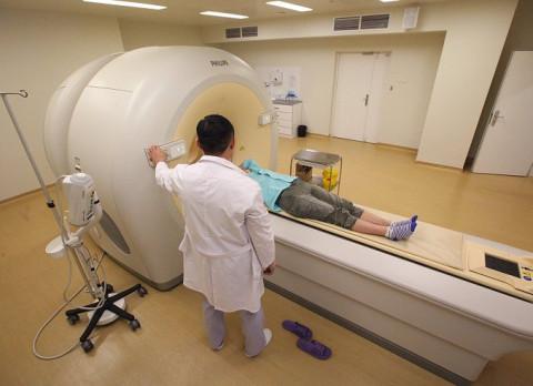 Более 220 млн рублей дополнительно потратят на здравоохранение в Приморье