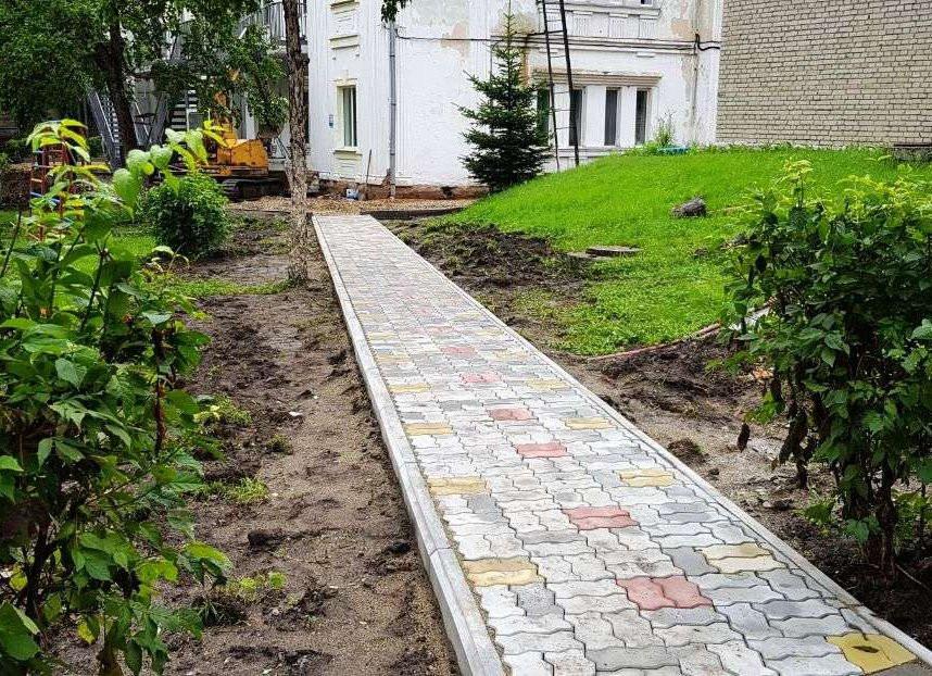 Схема особо крупного земельного мошенничества раскрыта во Владивостоке