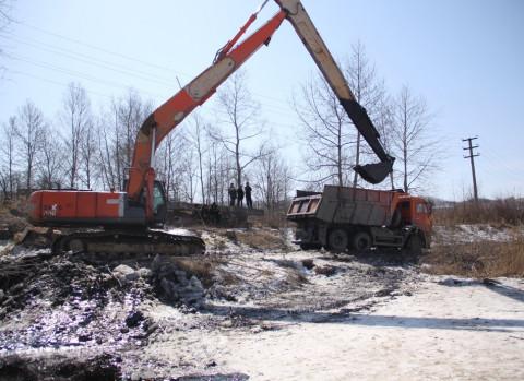 В правительстве поддержали идею мегагородов в Сибири