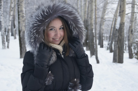 День Сибири предложили сделать всенародным праздником