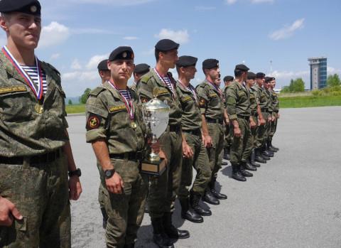 Россиянам дадут новый повод уклониться от службы в армии