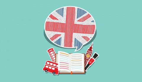 Выучить английский язык за 31 день? Это реально!