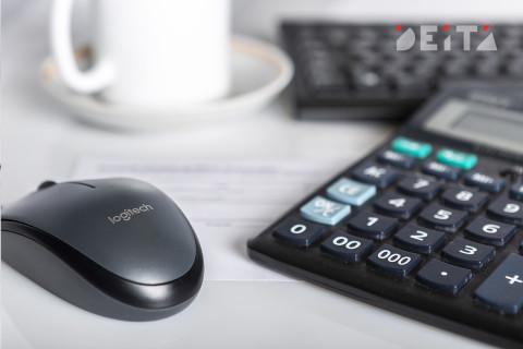 Российские онлайн-магазины хотят, как Амазон: без налогов