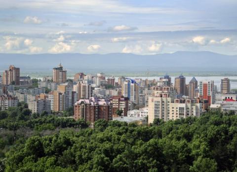 Свыше 100 тысяч рублей: стоимость квадратного метра в Приморье преодолела психологический рубеж