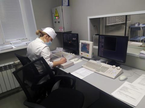 Антирекорд заболеваемости коронавирусом побит в Приморье
