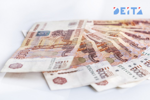 Банки заработали за пандемию триллионы на россиянах