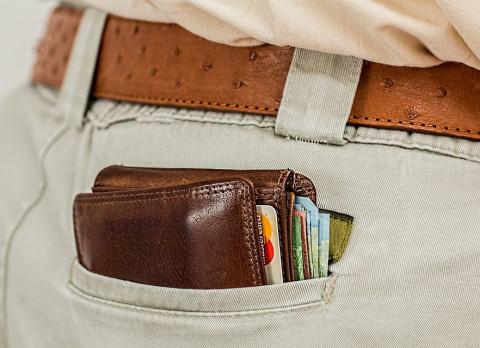 Правительство обменяет налоги для самозанятых на кредиты