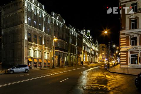 Фестиваль «В_город» будет проходить шесть дней во Владивостоке