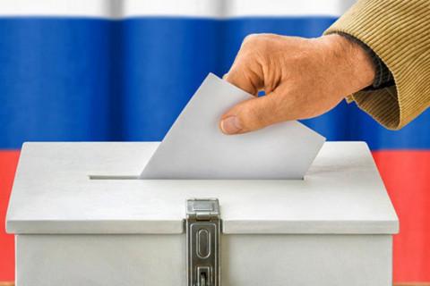 Избирательные деньги поссорили хабаровских депутатов