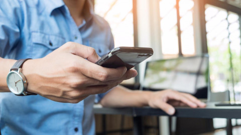 Абоненты Tele2 могут пополнить цифровой кошелек со счета мобильного телефона
