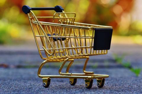 Магазины накажут за фокусы с персональными данными