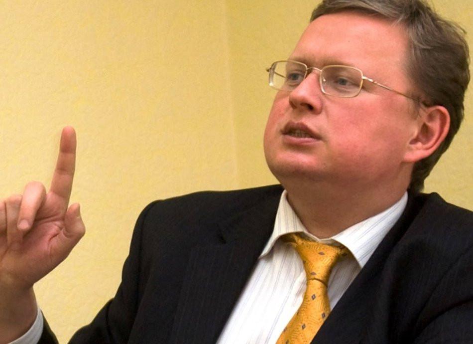 Делягин разъяснил, как россиян лишат последних денег