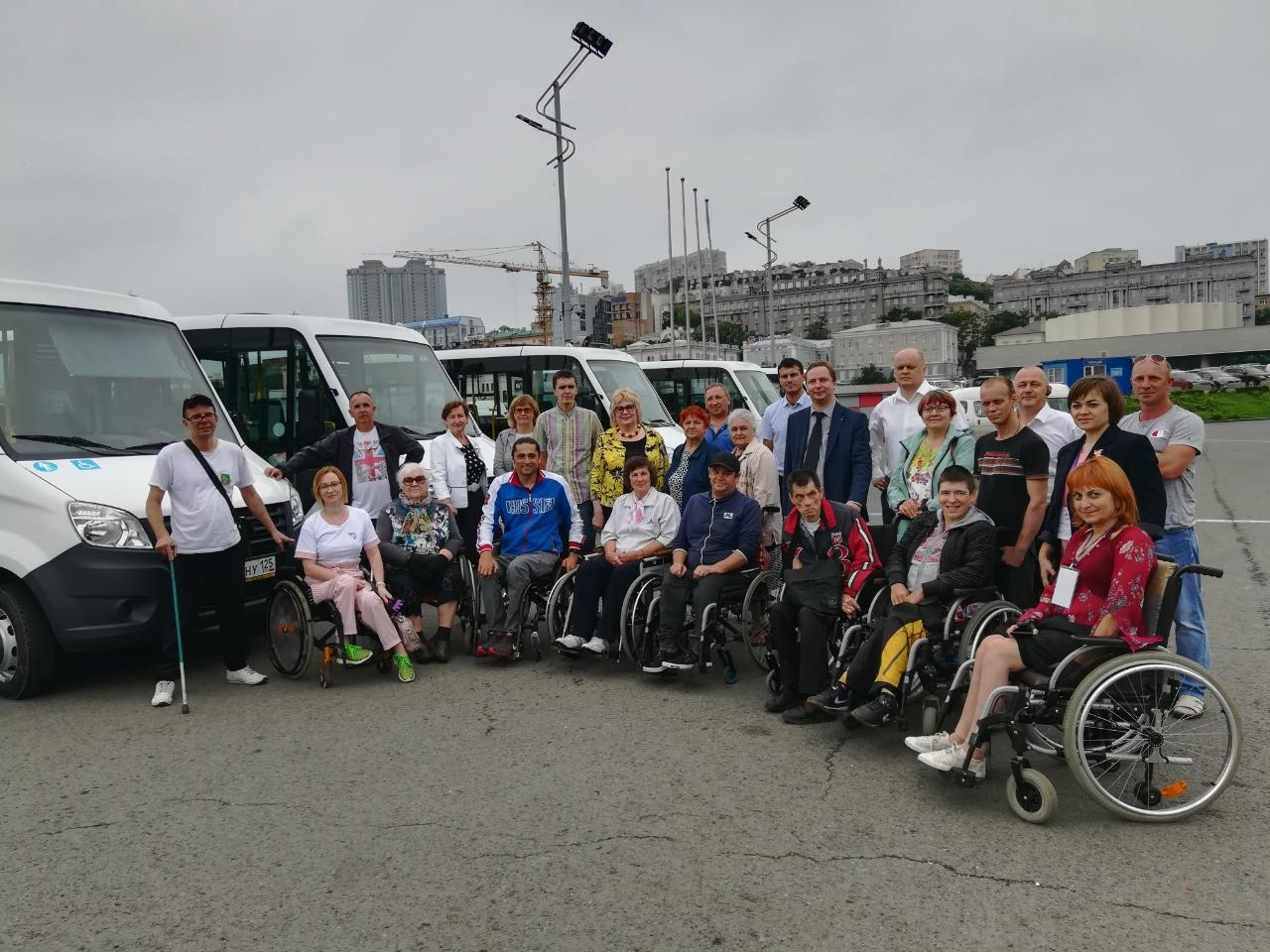 «Поправки назрели давно»: Артём Моисеенко рассказал о важных поправках для инвалидов