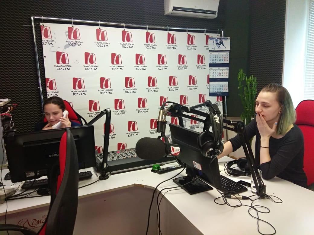 Радиомарафон на тему Конституции в Приморье выявил девять победителей