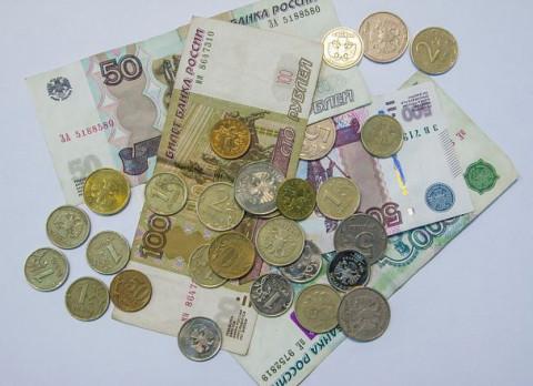 Новый налог ввели в России