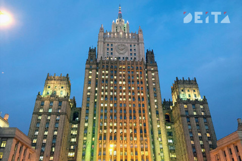 Чехия потребовала у России 2 миллиарда компенсации за «диверсию»