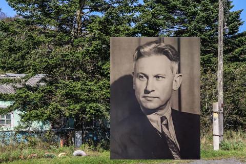 Тифлоэкспедиция в честь Александра Фадеева завершится в таëжном поселке Приморья