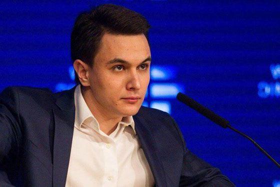 Доллар по 85: Жуковский оценил прогнозы Центробанка