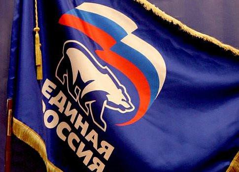 Дегтярев: «В «Единой России» меня давили»