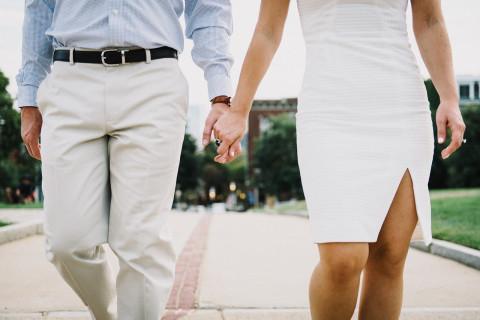 Приморский омбудсмен: «В России не может быть заключен брак между людьми одного пола»