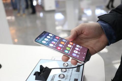Россиян предупредили о скором росте цен на смартфоны