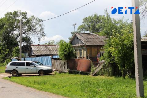Названы документы, необходимые для подключения газа в Приморье