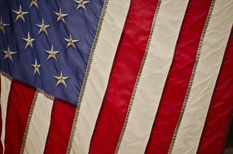Вассерман: США развалится на три куска