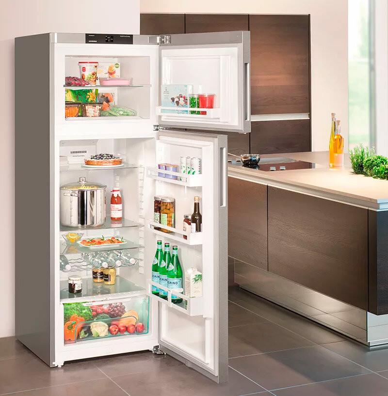 Эндокринолог назвала смертельно опасным популярный продукт из холодильника