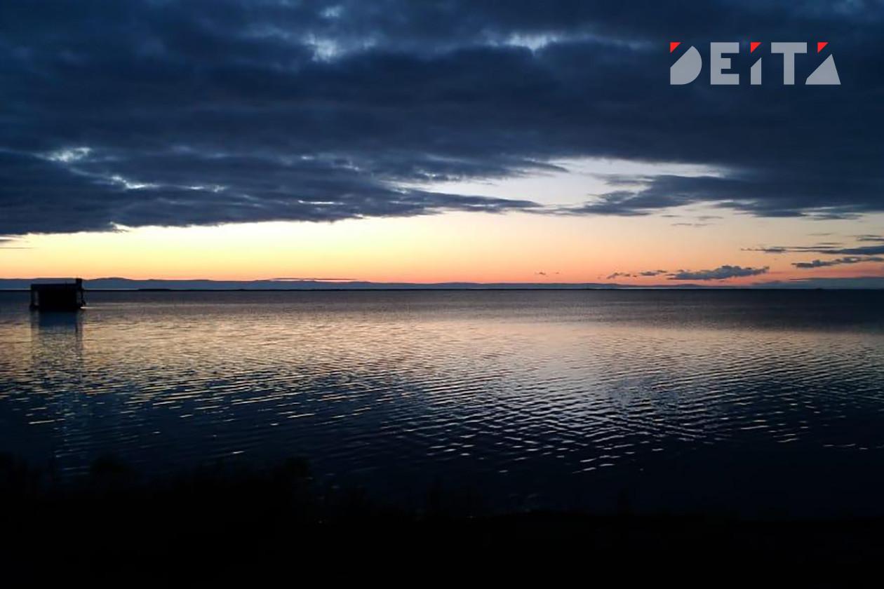 Sohu объяснило появление российской подлодки около Аляски тайным сигналом США