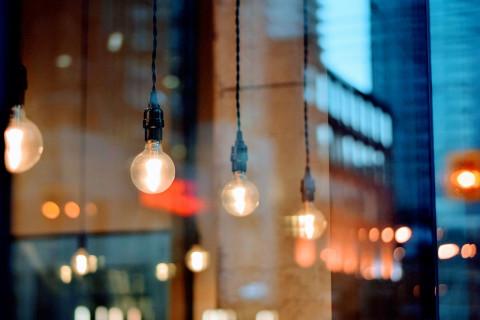 Вот что поможет серьезно сэкономить на электричестве