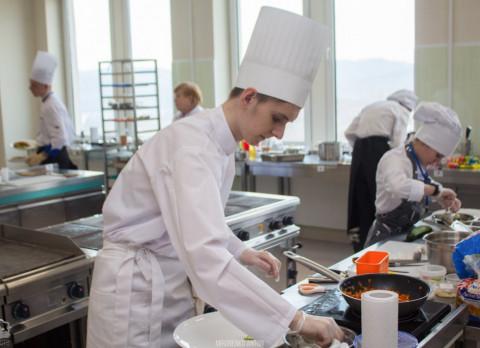 Шеф-повар запретил россиянам любимое блюдо