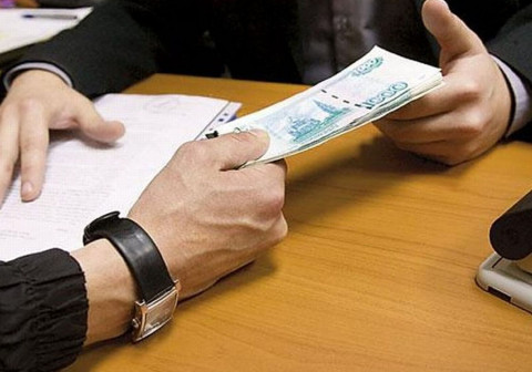 Путин поднимет зарплату силовикам на 23%