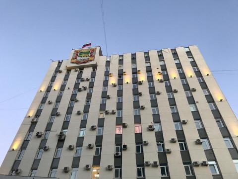 Заявки на реализацию инициативных проектов принимают в администрации Владивостока