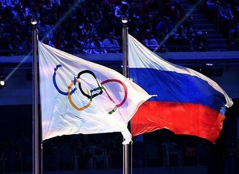 Правительство накажет спортсменов-перебежчиков
