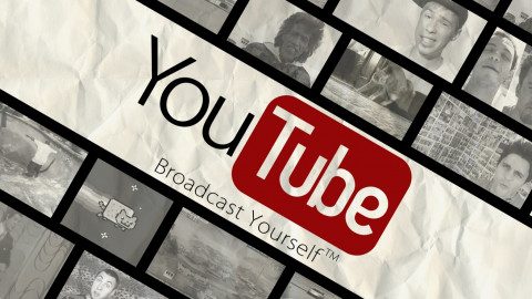 Роскомнадзор пригрозил заблокировать YouTube