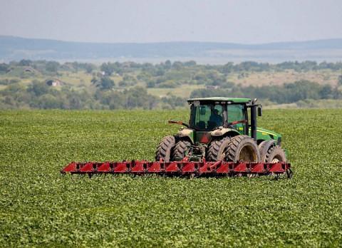 Краевое сельскохозяйственное законодательство привели в порядок в Приморье