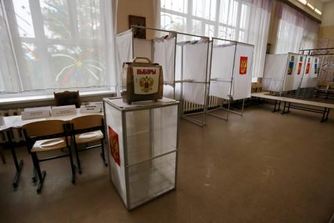 «Уникальное право»: в Якутске объяснили лишних избирателей на выборах мэра